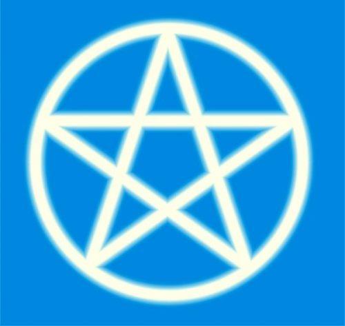 Magische Angriffe abwehren……