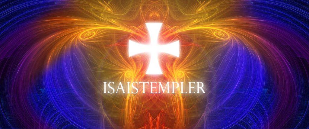 Isaistempler