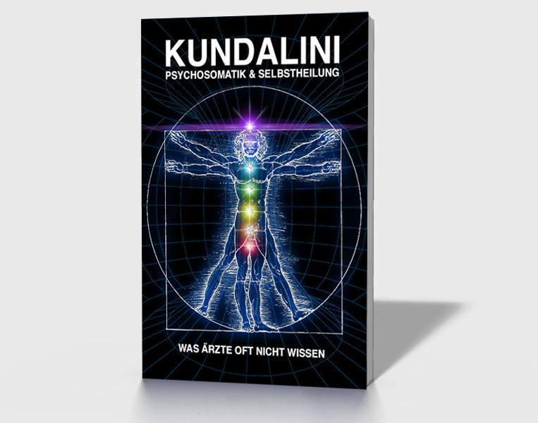 Kundalini-Buch