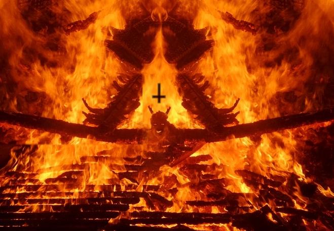 Religion-666