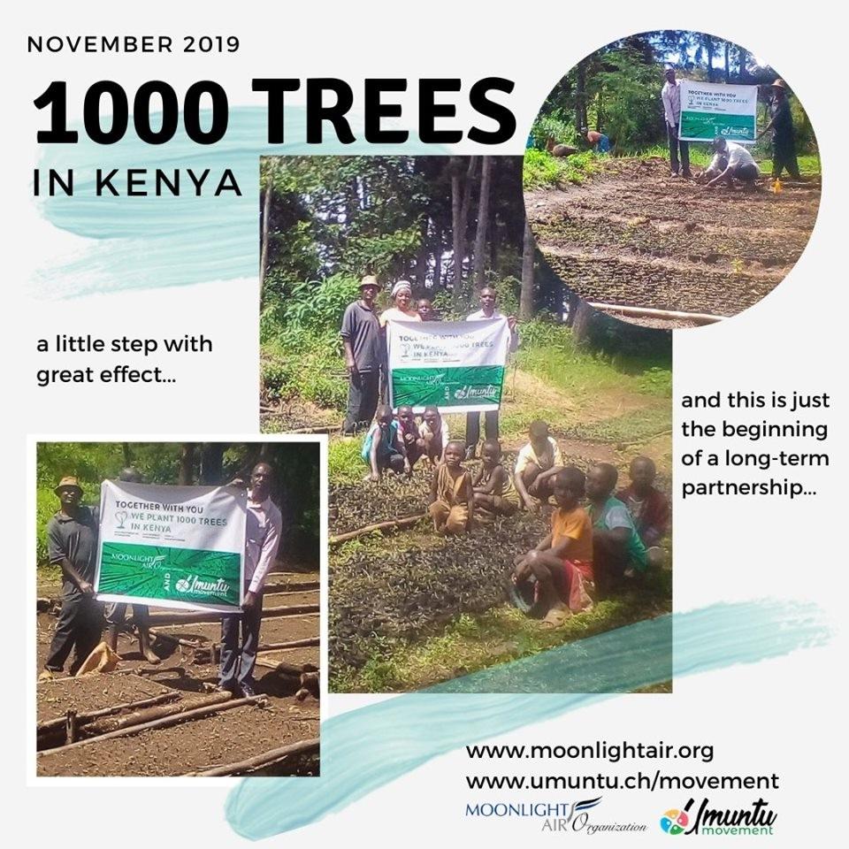 Dieses Bild hat ein leeres Alt-Attribut. Der Dateiname ist Umuntu-Kenya.jpg