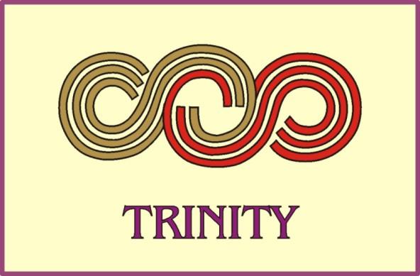 Dieses Bild hat ein leeres Alt-Attribut. Der Dateiname ist Trinity-04.jpg